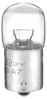 Лампа накаливания PHILIPS арт. 8GA002071-131