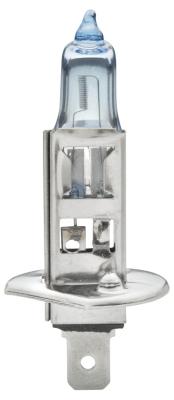 Лампа накаливания PHILIPS арт. 8GH 002 089-141