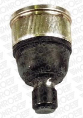 Шаровая опора передняя SPIDAN арт. L50040
