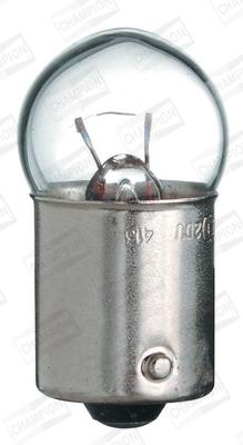 Лампа накаливания PHILIPS арт. CBM49S