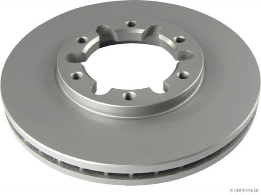 Тормозной диск MINTEX арт. J3301078