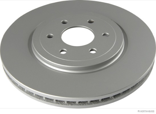 Тормозной диск MINTEX арт. J3301095