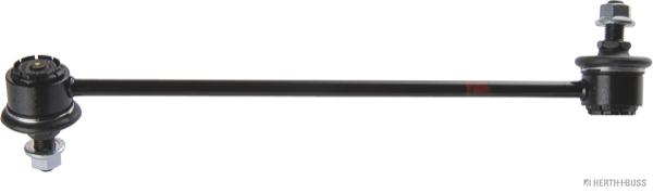 Стойка (тяга) стабилизатора SPIDAN арт. J4970904