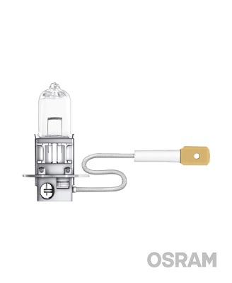 Лампа галогенная PHILIPS арт. 64151
