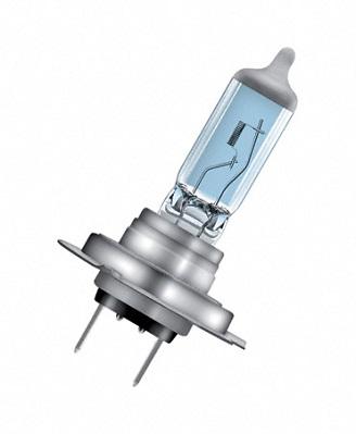 Лампа галогенная PHILIPS арт. 64210CBI