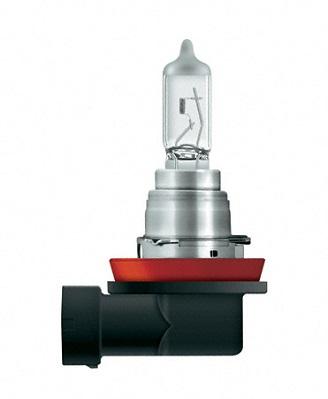 Лампа накаливания, противотуманная фара PHILIPS арт. 64219L