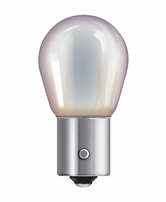 Лампа накаливания PHILIPS арт. OS 7507 DC_02B