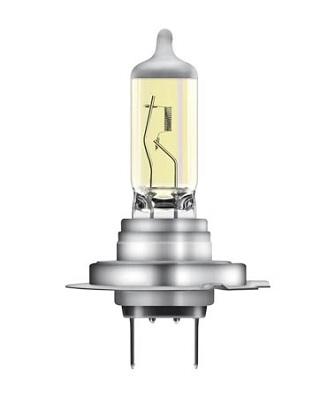 Лампа галогенная PHILIPS арт. 64210ALL