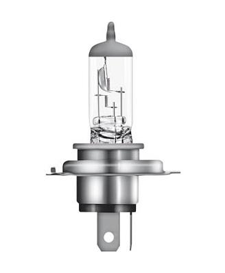 Лампа накаливания, основная фара  арт. 64185