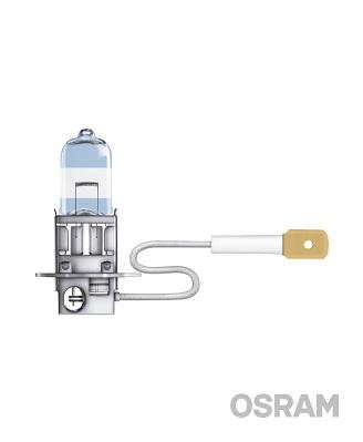 Лампа галогенная PHILIPS арт. 64151NBU