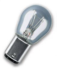 Лампа накаливания PHILIPS арт. 7528
