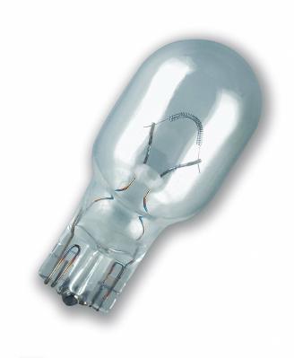 Лампа накаливания PHILIPS арт. 921