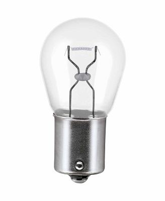 Лампа накаливания PHILIPS арт. 7511