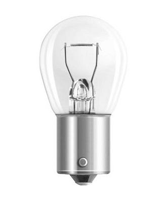 Лампа накаливания PHILIPS арт. 7506