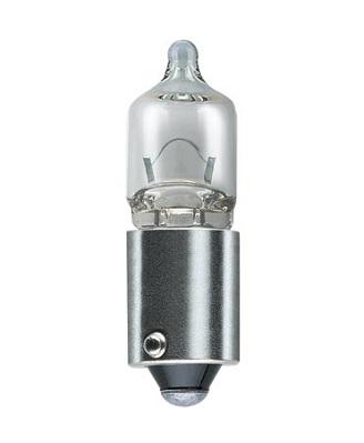 Лампа накаливания PHILIPS арт. 64132
