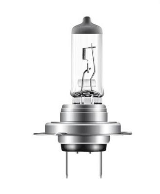 Лампа галогенная PHILIPS арт. 64210ULT