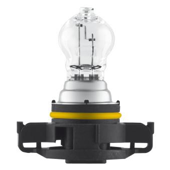 Лампа накаливания PHILIPS арт. 5201