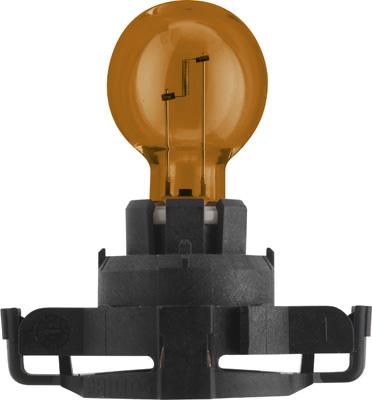 Лампа накаливания PHILIPS PS 12190 NA C1