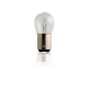 Лампа накаливания PHILIPS PS 12401 CP