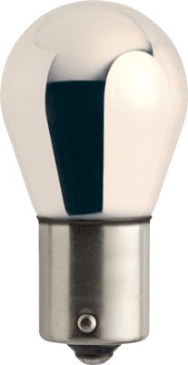 Лампа накаливания PHILIPS PS 12496 SV B2