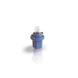 Лампа накаливания, освещение щитка приборов PHILIPS 12603