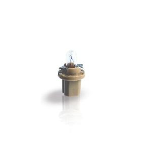 Лампа накаливания, освещение щитка приборов PHILIPS PS 12637 CP