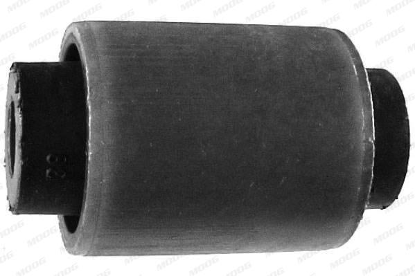 Сайлентблок рычага SPIDAN арт. FD-SB-1350