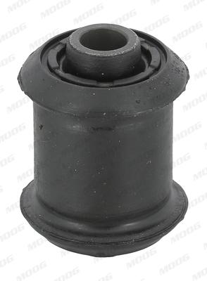 Сайлентблок переднего рычага SPIDAN арт. OP-SB-1384