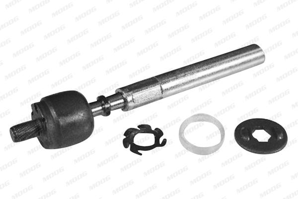 Рулевая тяга SPIDAN арт. PE-AX-5747