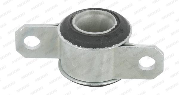Сайлентблок переднего рычага SPIDAN арт. PE-SB-1137