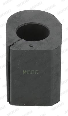 Втулка стабилизатора  арт. RE-SB-1166