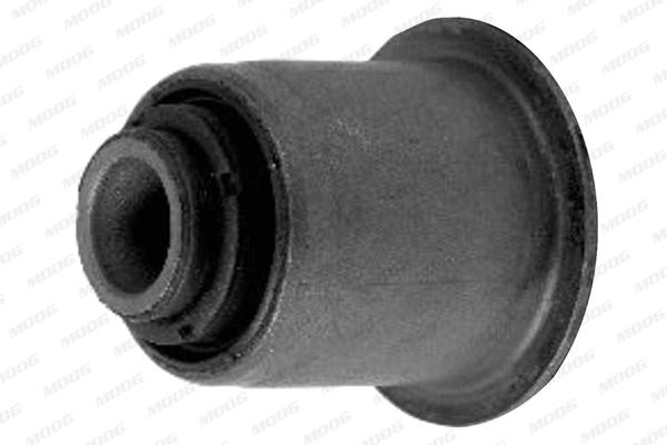 Сайлентблок переднего рычага SPIDAN арт. RE-SB-3820