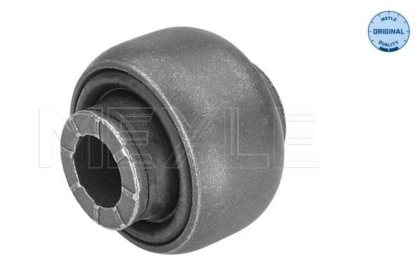 Сайлентблок переднего рычага SPIDAN арт. 16-14 610 0001