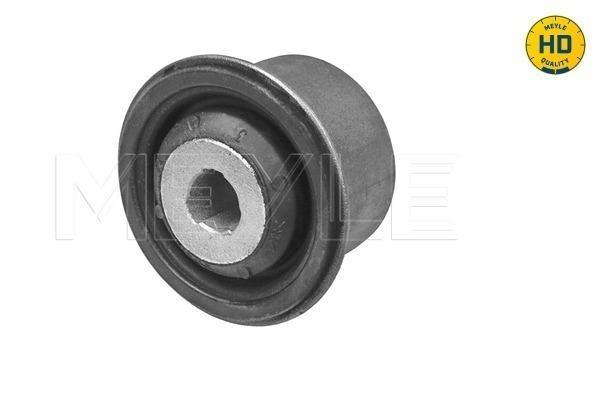 Сайлентблок переднего рычага SPIDAN арт. 16-14 610 0013/HD