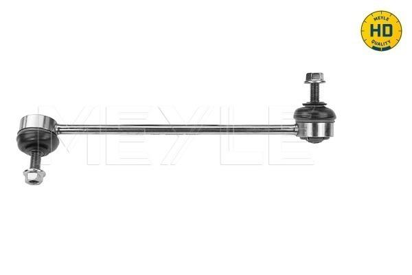 Тяга cтабилизатора передняя SPIDAN арт. 29-16 060 0008/HD