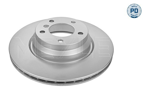 Тормозной диск MINTEX арт. 3835213064PD