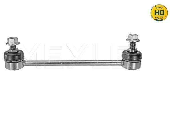 Стойка (тяга) стабилизатора SPIDAN арт. 616 060 5575/HD