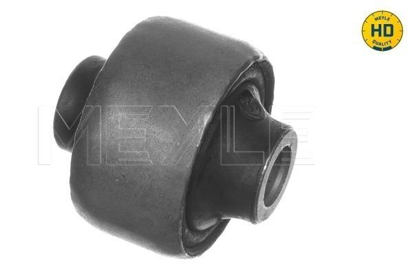 Сайлентблок переднего рычага SPIDAN арт. 714 100 0001/HD