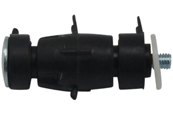 Стойка (тяга) стабилизатора передняя SPIDAN арт. SLS-6555