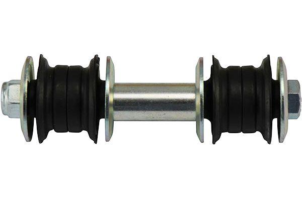 Стойка (тяга) стабилизатора SPIDAN арт. SLS-9050