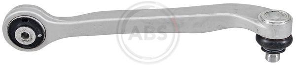 Сайлентблок рычага SPIDAN арт. 210980