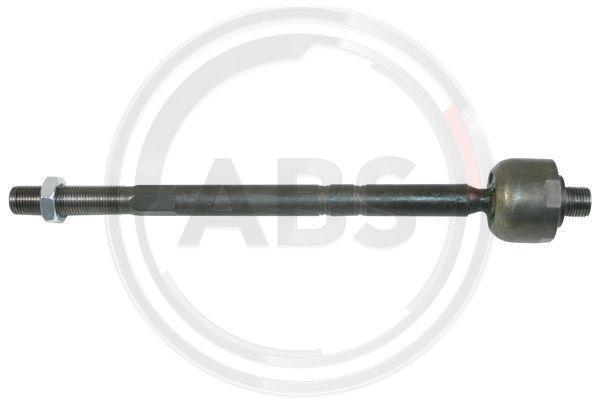 Рулевая тяга SPIDAN арт. 240481