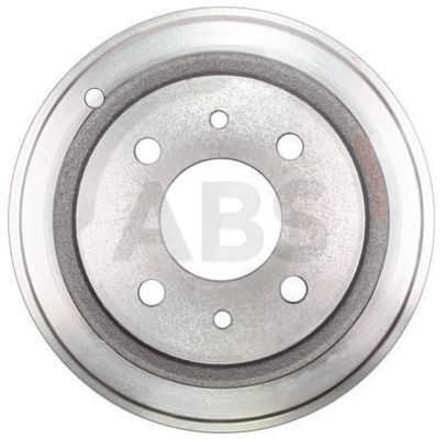 Тормозной барабан MINTEX арт. 3230S