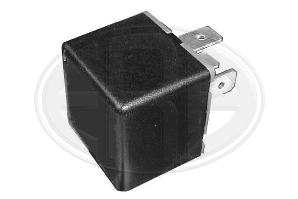 Реле, рабочий ток HERTH+BUSS ELPARTS арт. 661165