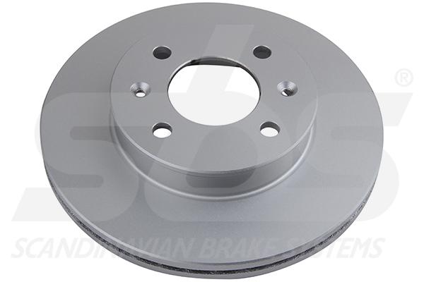 Тормозной диск MINTEX арт. 1815.313419