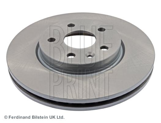Тормозной диск MINTEX арт. ADG043168