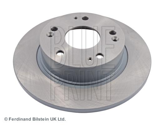 Тормозной диск MINTEX арт. ADH24378