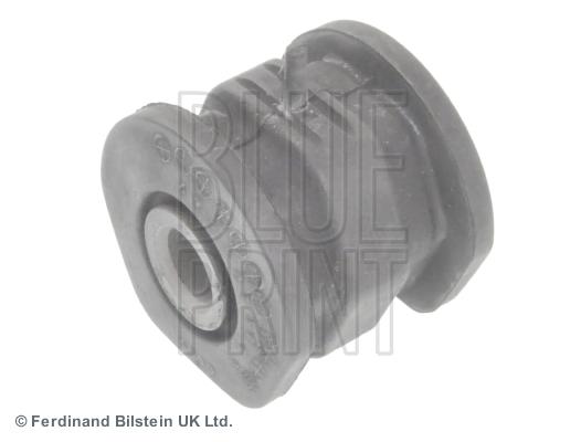Сайлентблок переднего рычага SPIDAN арт. ADH28025
