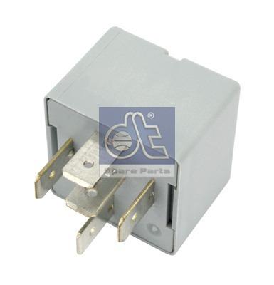 Реле аварийной световой сигнализация HERTH+BUSS ELPARTS арт. 681036