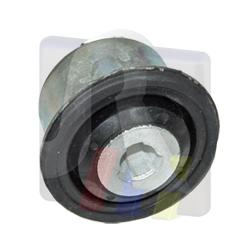 Сайлентблок переднего рычага SPIDAN арт. 017-00403